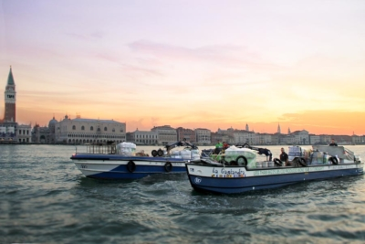 Barche_sfondo_Venezia