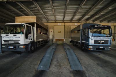 Camion_fermi