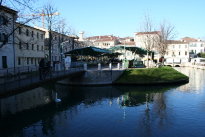 Treviso,_Isola_della_Pescheria