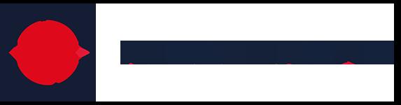Mille Brend srl – Selezione e distribuzione vini, birre, bevande e spirits. Logo